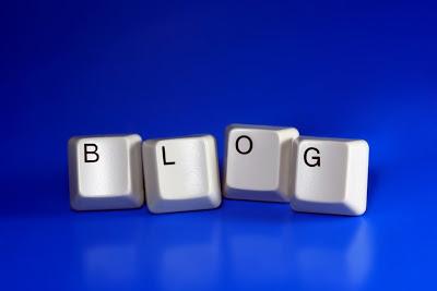 Γιατί μια επιχείρηση χρειάζεται ένα blog…