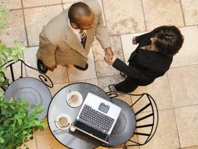OIKONOMIA & AΓOPEΣ: Τα στελέχη πωλήσεων καλούνται να λειτουργούν σαν «μαέστροι»