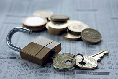 Οι τρεις κανόνες επιβίωσης για έναν «μικρό» επιχειρηματία