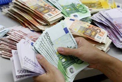 Λύσεις για να ενισχύσετε τη χρηματοδότηση του επιχειρηματικού σας σχεδίου…
