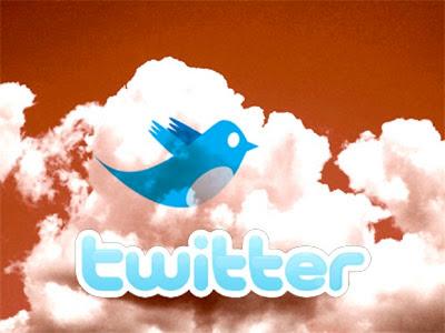 """""""Τι κάνεις τώρα;"""" ή ο ρόλος του twitter στο σύγχρονο marketing"""
