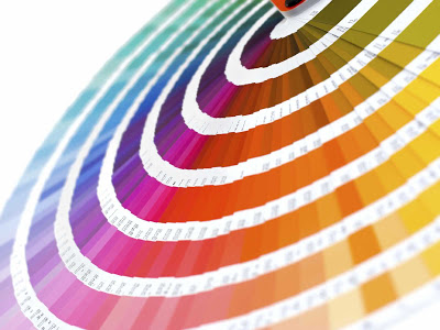 Τα χρώματα και η σημασία τους