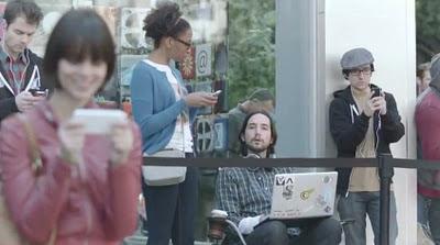 Eλλειμμα ετοιμότητας των διευθυντών μάρκετινγκ στην ψηφιακή εποχή