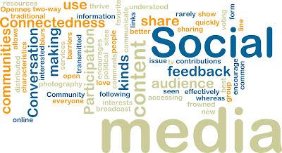 Social media-επιχειρήσεις: μια (άκρως προσοδοφόρα) σχέση γεννιέται