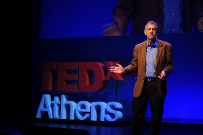 5 σημεία του Joe Trippi που αδυνατεί να υιοθετήσει η συντριπτική πλειοψηφία των ελλήνων πολιτικών