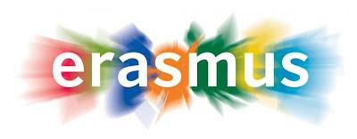 Πρόσκληση σε φορείς για υποβολή προτάσεων στο ευρωπ. πρόγραμμα Erasmus «Νέοι επιχειρηματίες»