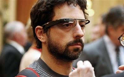 Sergey Brin-Google: Εξαιρετικά ισχυρές δυνάμεις μάχονται το ανοικτό Ίντερνετ