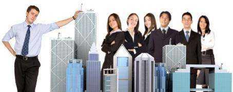 """""""Κατακτώντας"""" έναν """"θρύλο"""" της νέας επιχειρηματικής γενιάς"""