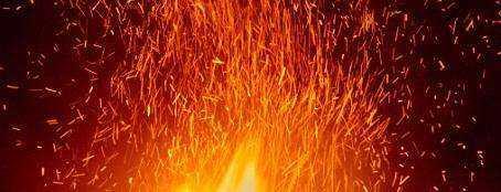 """Η """"σπίθα"""" που θα βάλει """"φωτιά"""" στην startup που ονειρεύεσαι"""