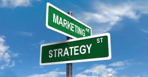 """Αλλος ένας μύθος: """"Marketing is dead"""""""