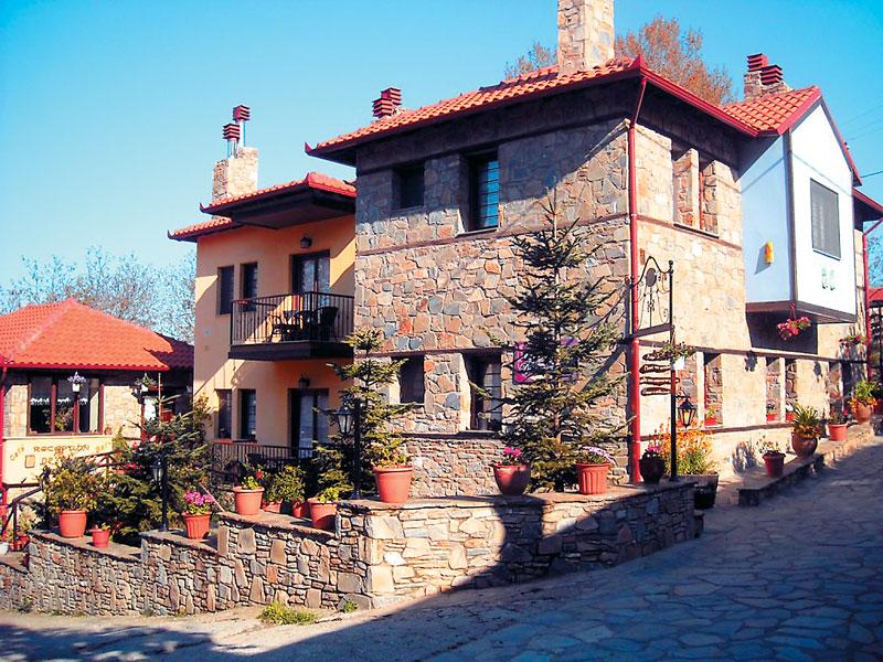 Χατζηδάκης: Δάνεια έως 30.000 ευρώ για τουριστικές επιχειρήσεις μέσω ΕΣΠΑ