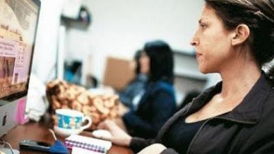 Νέο Πρόγραμμα Ενίσχυσης Γυναικείας Επιχειρηματικότητας με 100% επιδότηση: υποβολές από 1η ως 29η Μαρτίου